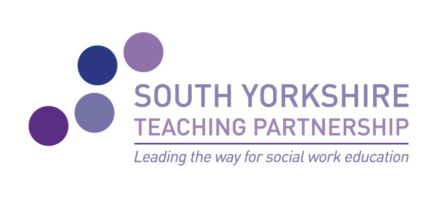 Social Work Practice Masterclasses