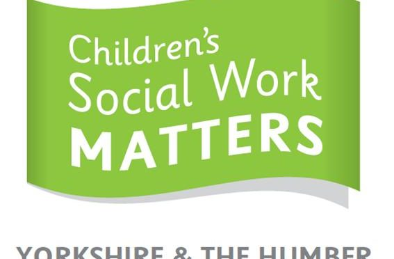 Children's Social Work Matters