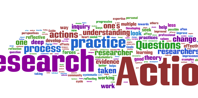 Research reviews and practice resources